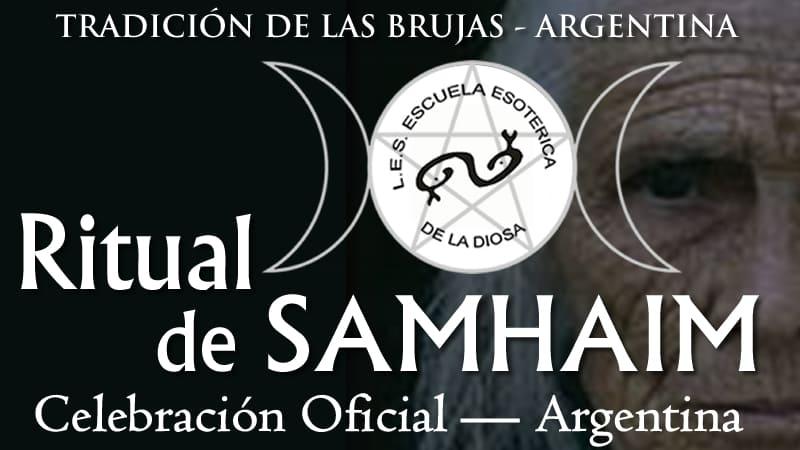 celebracion, samhain, 2018, ritual, magia, hechizos, diosas, dioses, elemento
