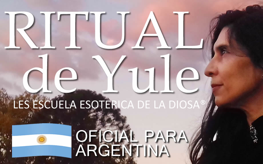 Escuela de Brujas,  Verdaderas, seria,  en Buenos Aires, Argentina, escuela, oficial, tradicion, brujas, sacerdotisas
