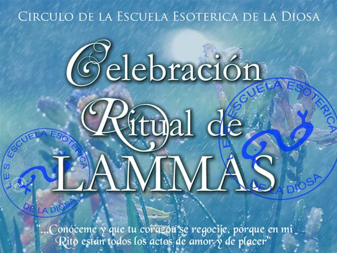 Lammas ritual, diosa Lammas, Lammas hemisferio sur, argentina, buenos aires, que es Lammas, elementos de lammas
