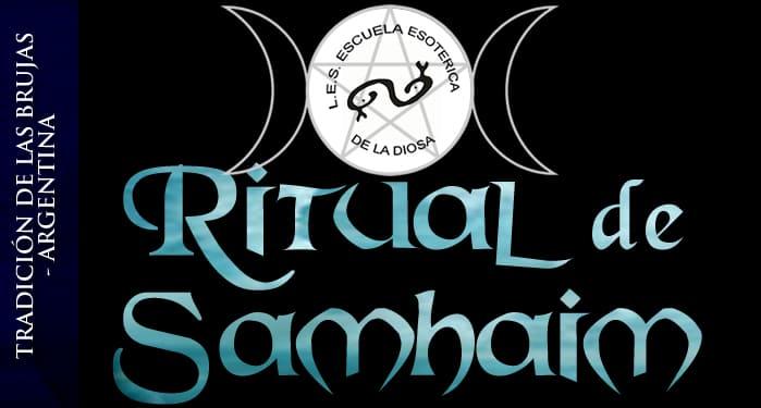 Samhain ritual, diosa Samhain, Samhain hemisferio sur, argentina, buenos aires, que es Samhain, elementos de samhain